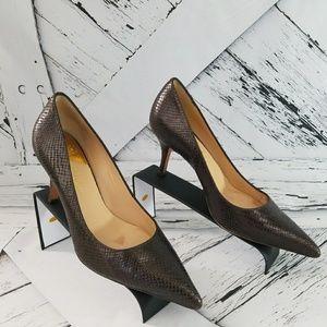 Cole Haan Nike Air Women's Shoes 9B